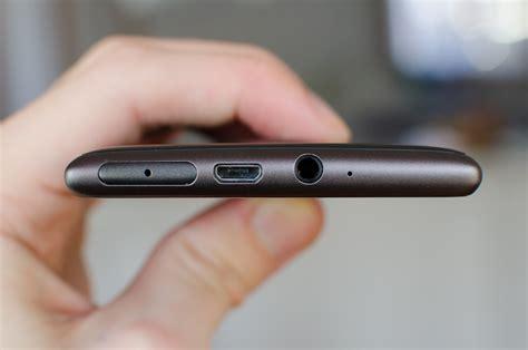 nokia lumia 925 review nokia lumia 925 review photo gallery techspot