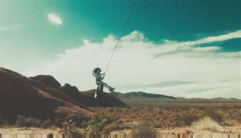 lana del rey tire swing ride music video lana del rey photo 32489020 fanpop