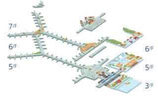 hong kong international airport floor plan business traveller s guide to hong kong international airport australian business traveller
