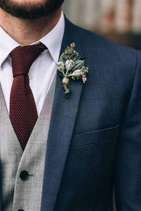 popular groom suit ideas   big day page