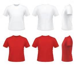 formato eps palavra chave material t shirt manga curta