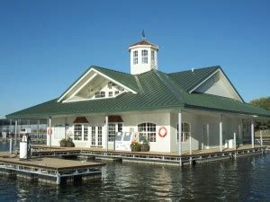 boat rental lake lewisville little elm about ccboatrental