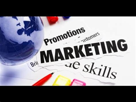 Mba Or Ma In Marketing by Marketing Management Themes For Mba Ma Dissertation