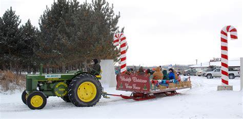 welcome to windrift christmas tree farm