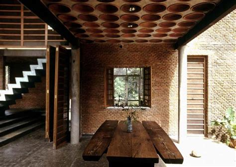auroville house designs new york goa diaries design concept