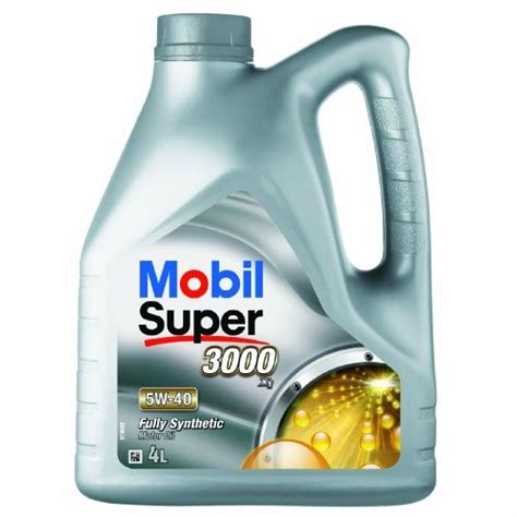 mobil super      litre   dizel yaglar