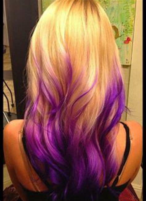 hairstyles blonde dark underneathe blonde with pink underneath tinyteens pics