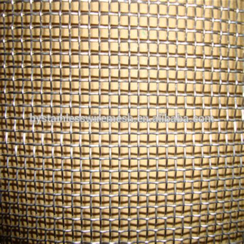 Mesh Ss 201 50 Diameter 0 14mm X 1m shopping 201 stainless steel square ultra wire mesh buy square wire mesh 201