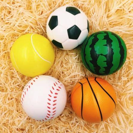 Small Soft Rubber Balls by Free Shipping Baby Mini Basketball Sponge Foam Rubber