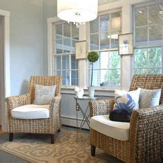 bedroom sitting areas cozy nook nice chair ideas 12 1000 images about living area sitting room on pinterest