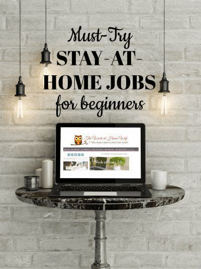 work from home oklahoma homejobplacements org