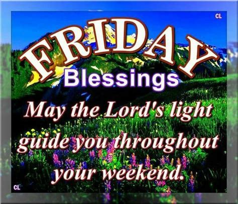 friday blessings   lord guide  pictures   images  facebook tumblr
