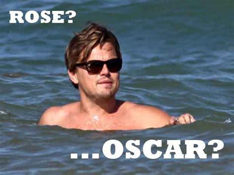 Leonardo Dicaprio No Oscar Meme - oscar 2014 memes de leonardo dicaprio alborotan redes