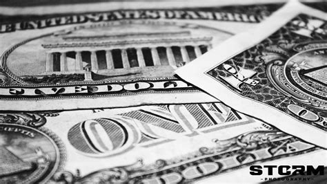 the black dollar black white money dollar bills dollars wallpaper