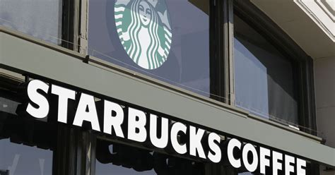 Starbucks offers workers free college tuition