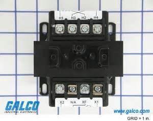 74 eaton transformer wiring diagram 3xa manual