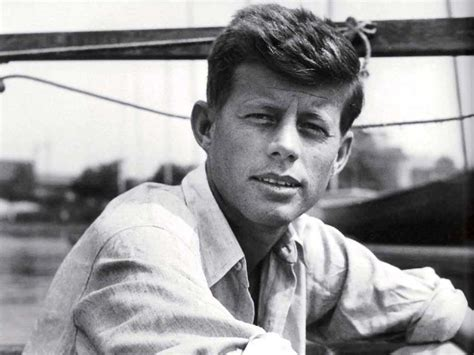 john f kennedy john f kennedy photo gallery high quality pics of john