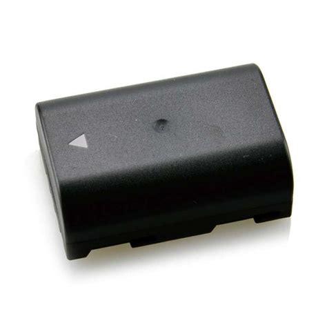 Baterai Panasonic Dmw Blf19 panasonic dmw blf19 價格 規格及用家意見 香港格價網 price hk