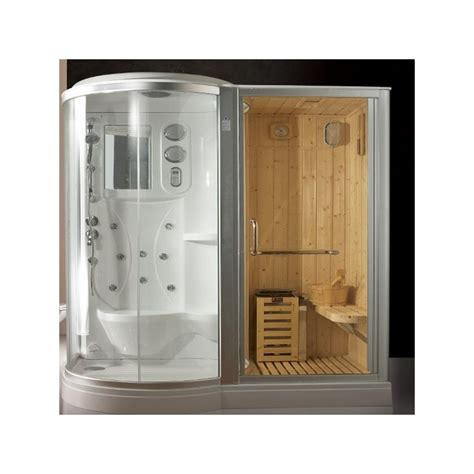 docce sauna box doccia sauna x duylinh for