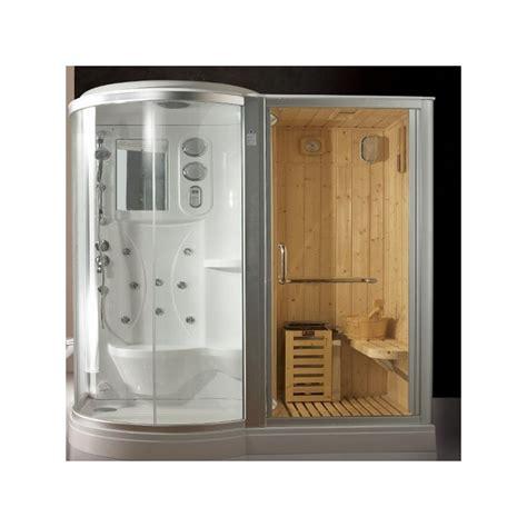 box doccia idromassaggio sauna box doccia sauna x duylinh for
