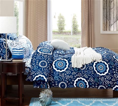queen size bed sheets top selling queen size comforter sets aqua notes bedding