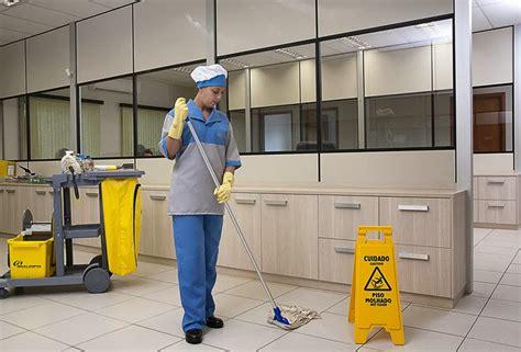 dissidio de asseio e conservacao rj 2016 benef 237 cios da terceiriza 231 227 o de limpeza e conserva 231 227 o rh time