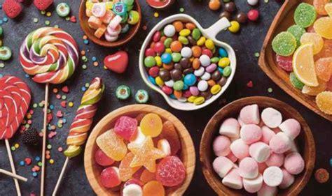 makanan ringan tinggi pengawet sihat berita harian