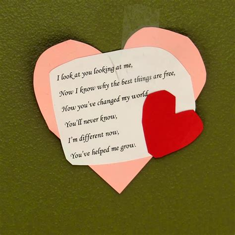 valentines day poems for coworkers valentines day poems for my husband thin