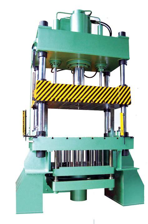 Press Machine hydraulic press machine manufacturer manufacturer from