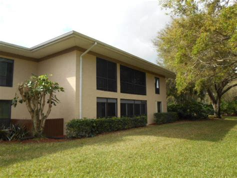 tequesta florida reo homes foreclosures in tequesta
