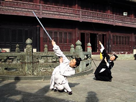 list of chinese martial arts wikipedia the free encyclopedia category chinese martial arts martial arts wiki fandom