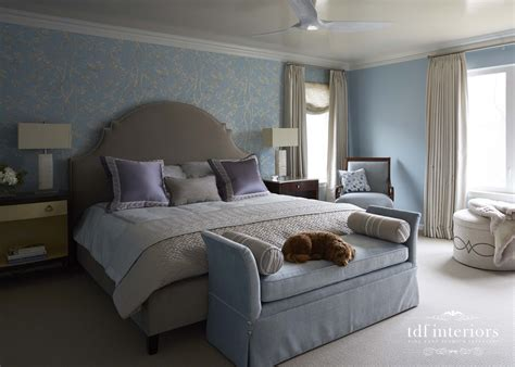 Award Winning Bedroom Designs Award Winning Bedroom Designs Award Winning Master Bedroom Design In Pale Blue Lavender And Grey