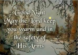 Good night prayer good night greetings pinterest
