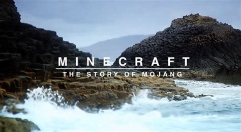 Mojang Dvd Ps4 Minecraft minecraft the story of mojang torrent uploaded to the