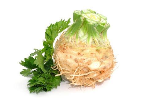 semi di sedano proprietà non patate ecco i tuberi che fanno bene il sano