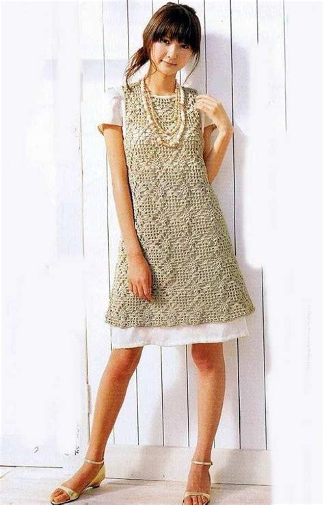 kz ocuklar in dantel elbise modelleri dantel elbise 246 rnekleri 187 by nihals