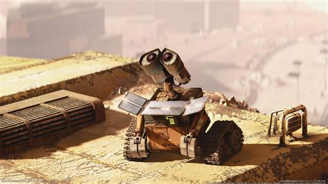 wall e wall e wall e wallpaper 34551214 fanpop