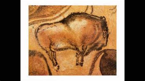 el arte de la el arte prehistorico paleolitico youtube