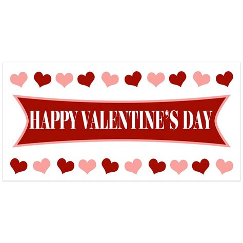 day banners free day banners 28 images valentines day banners thin st
