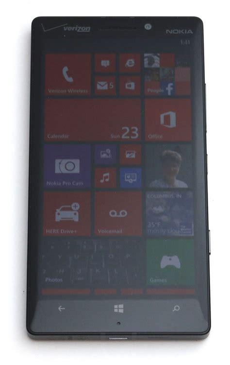 nokia icon nokia lumia icon windows phone 8 smartphone review the
