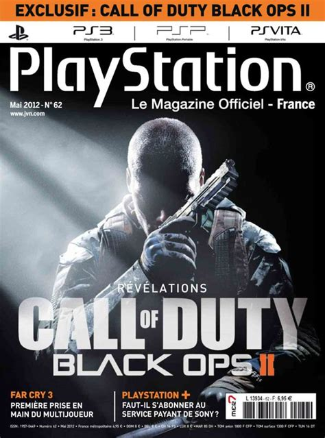 design your magazine games gaming magazine covers google search magazine cover