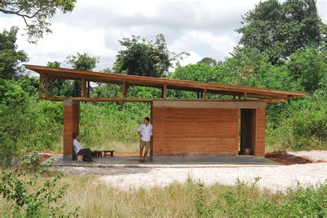 Low Cost Tiny Homes africa tag archdaily page 2