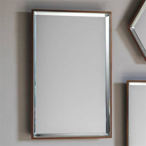 modern mirrors for dining room 15 best of modern rectangular wall mirrors