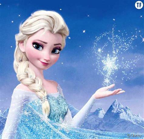 la pire des princesses quel est le pr 233 nom de princesse disney le plus populaire terrafemina