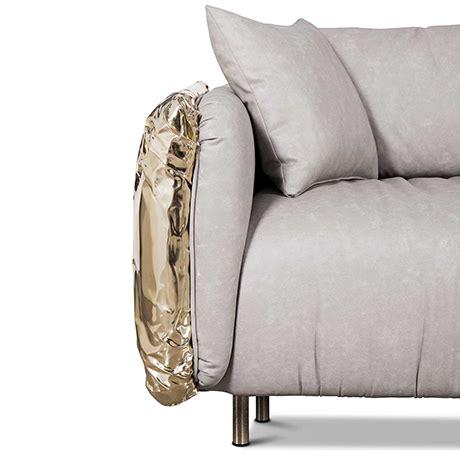 sofa status sofa status hereo sofa
