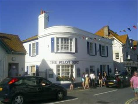 the pilot boat lyme regis inns lyme regis and charmouth hotel and restaurant