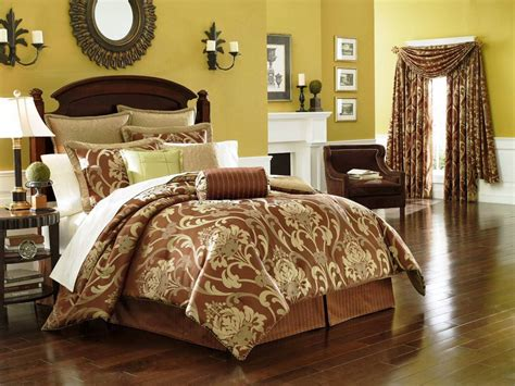 Bedding King Size Sets Best Fabric Of Luxury King Size Bedding Sets Editeestrela Design