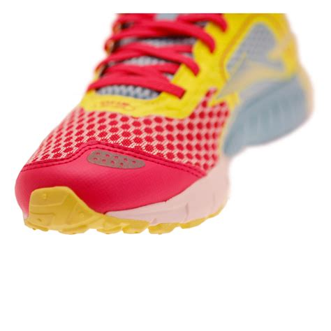 trail running shoes guide reebok one guide s trail running shoes 71