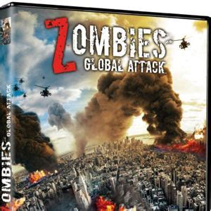 film d action zombies global attack zombies global attack photos et affiches allocin 233
