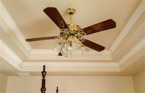 homebase bathroom lights ceiling homebase ceiling fans lighting and ceiling fans